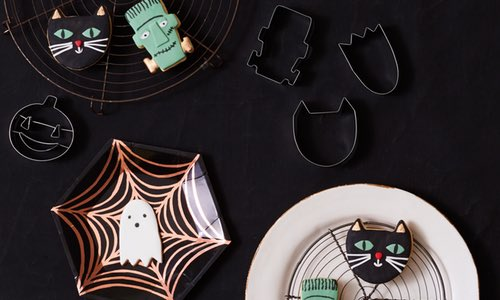 Mister-Miss-Party-Banner-Halloween