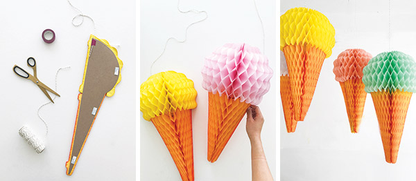 02-MisterMissParty-IceCream-diy-1