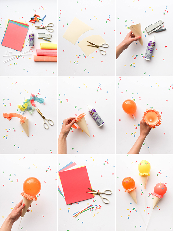 08-MisterMissParty-IceCream-diy-3